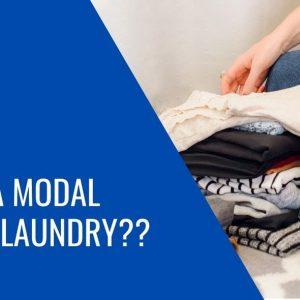 Berapa Sih Modal Usaha Laundry??